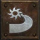 Umiejętność Zabójczyni w Diablo 2 – Wartownik Ostrzy