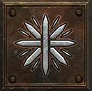Umiejętność Zabójczyni w Diablo 2 – Lodowe Ostrza