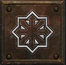 Umiejętność Zabójczyni w Diablo 2 – Płaszcz Cieni