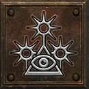 Umiejętność Zabójczyni w Diablo 2 – Wartownik Śmierci