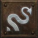 Umiejętność Zabójczyni w Diablo 2 – Ogon Smoka
