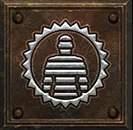 Umiejętność Zabójczyni w Diablo 2 – Zniknięcie