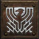 Umiejętność Zabójczyni w Diablo 2 – Uderzenie Feniksa