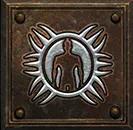 Umiejętność Zabójczyni w Diablo 2 – Mistrz Cienia