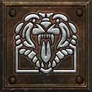 Umiejętność Zabójczyni w Diablo 2 – Uderzenie Tygrysa