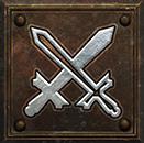 Umiejętność Paladyna w Diablo 2 - Nawrócenie