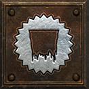 Umiejętność Paladyna w Diablo 2 - Przekonanie