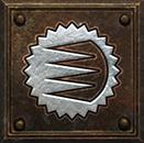 Umiejętność Paladyna w Diablo 2 - Fanatyzm