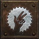 Umiejętność Paladyna w Diablo 2 - Oczyszczenie