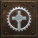 Umiejętność Paladyna w Diablo 2 - Odkupienie