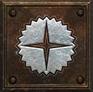 Umiejętność Paladyna w Diablo 2 - Zbawienie