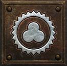 Umiejętność Paladyna w Diablo 2 - Sanktuarium