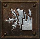 Umiejętność Paladyna w Diablo 2 - Zemsta