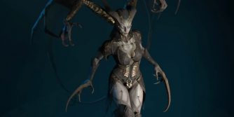 koniec wyuzdania sukkubów w Diablo IV