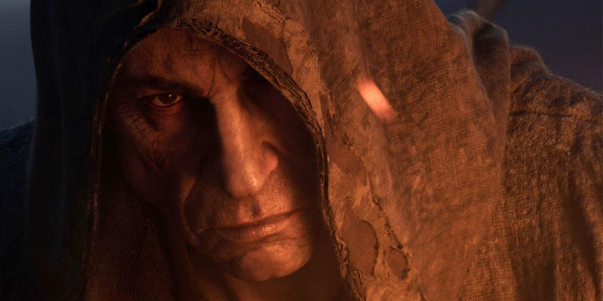 diablo 2 resurrected bez progressu z bety na premierę gry