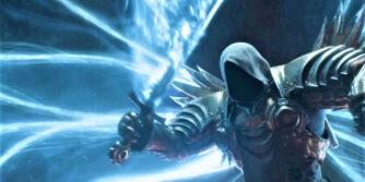 nowe słowa runiczne w Diablo 2 Resurrected