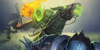 wydarzenie hallows end w world of warcraft classic wystartowało